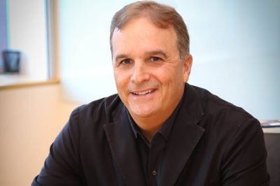 Photo of David Orfao, Venture Partner at General Catalyst