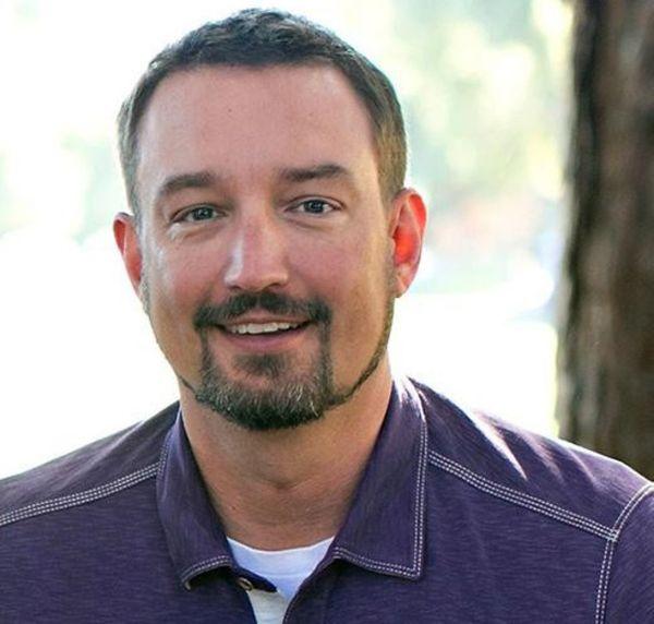 Photo of Mark Kraynak, Partner at aCrew Capital