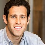 Photo of Matt Heiman, Managing Director at Vetamer Capital Management