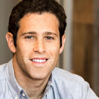 Photo of Matt Heiman, Investor at CRV