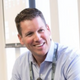 Photo of Jeff Richards, Managing Partner at GGV Capital