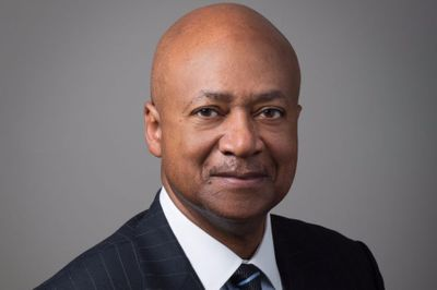 Photo of Laurence Morse, Fairview Capital Partners