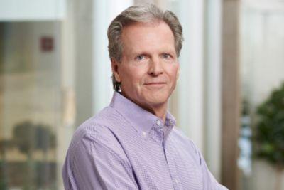 Photo of Tom Banahan, Managing Partner at Tenaya Capital