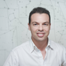Photo of Stephan Morais, Managing Partner at Indico Capital Partners