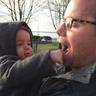 Photo of Nick Beim, Partner at Venrock Ventures
