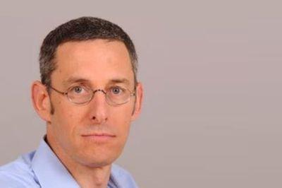 Photo of Eran Wagner, Managing Partner at i3 Equity Partners