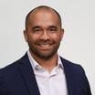 Photo of Ian Folau, Managing Director at LMI Ventures