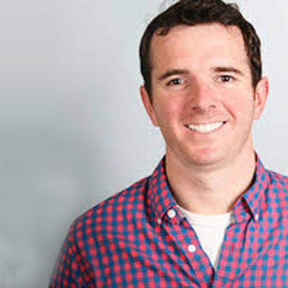 Photo of Kerry Kellogg, Partner at Vayner RSE