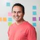 Photo of Dror Berman, Managing Partner at Innovation Endeavors