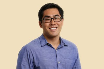 Photo of Rayfe Gaspar-Asaoka, Analyst at Canaan Partners