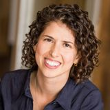 Photo of Sarah Tavel, General Partner at Benchmark