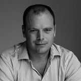 Photo of Brian Mesic, Managing Partner at Ankona Capital