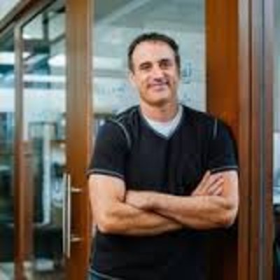 Photo of Jonathan Ehrlich, Partner at Foundation Capital