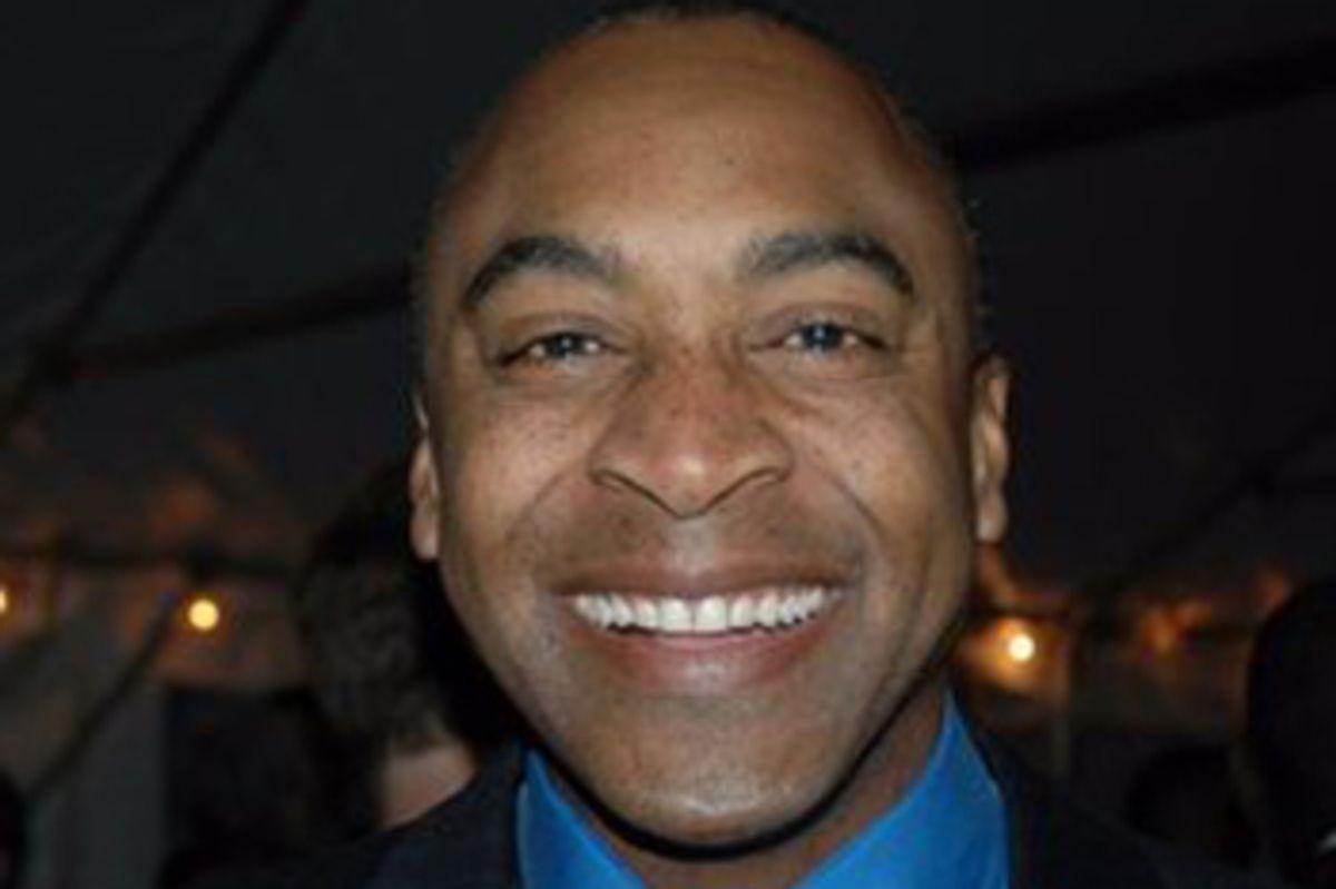 Photo of Timothy Bernard Jones, Investor at TBJ Investments