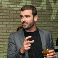 Photo of Keith Petri, General Partner at Gambit Ventures