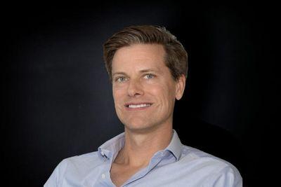 Photo of Dr. Christian Saller, General Partner at HV Holtzbrinck Ventures