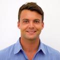 Photo of Jack Cheap, Investor at B Capital Group