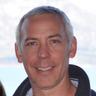 Photo of Steve Barham, Partner