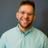 Photo of Brett Fink, Venture Partner at Moderne Ventures