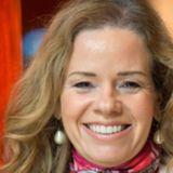 Photo of Consuelo Valverde, Managing Partner at SV Latam Fund