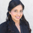 Photo of Sukaina Alarakhia, Venture Partner at Moore Venture Partners