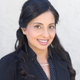 Photo of Sukaina Alarakhia, Venture Partner at Moore Venture Partners