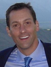 Ken Sawyer picture