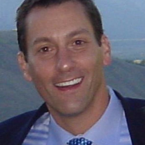 Photo of Ken Sawyer, Investor at Saints Capital