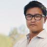 Photo of Richard Jun, Managing Partner at Bam Ventures