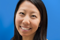 Photo of Chian Gong, Principal at Reach Capital