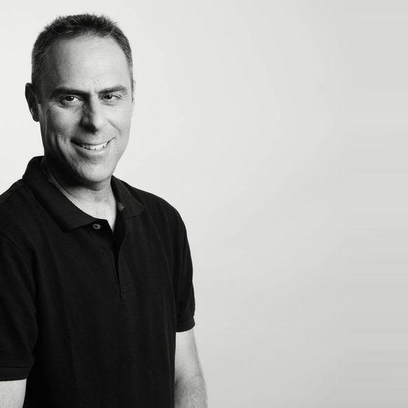 Photo of Yoav Shaked, Investor at Sequoia Capital Israel