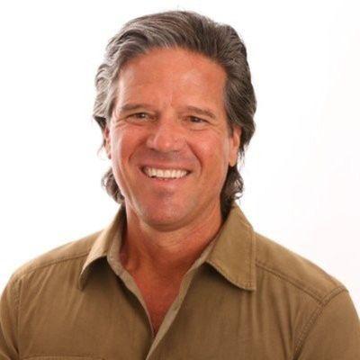 Photo of Chris Hemmeter, Thayer Ventures