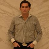 Photo of Ryan T. Melohn, Partner at Expansion Venture Capital