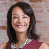 Photo of Maia Sharpley, Partner at Learn Capital