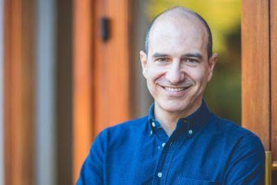 Photo of Craig Sherman, Managing Director at Meritech Capital Partners