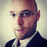 Photo of Andrei Marinescu, Partner at 500 Startups
