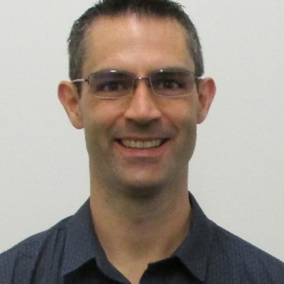 Photo of Christopher Haire, Partner at Off The Grid Ventures