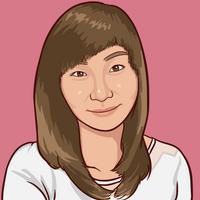 Xiao Wang picture