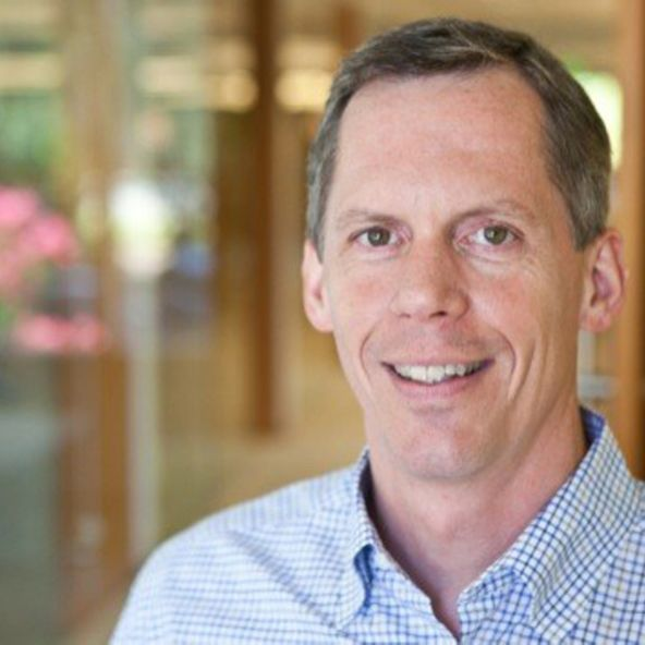 Photo of Chris Schaepe, Managing Partner at Lightspeed Venture Partners