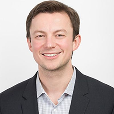 Photo of Borid Bogatin, Venture Partner at Lumia Capital