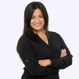 Photo of Reshma Sohoni, Seedcamp