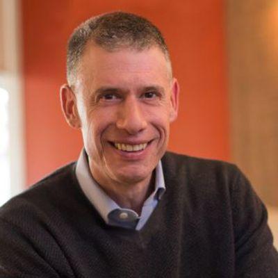 Photo of Jay Cohan, Partner at Western Technology Investment