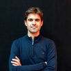 Photo of Diego Gomes, General Partner at Rock Content