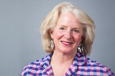 Photo of Diane Fraiman, Partner at Voyager Capital