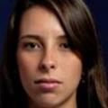 Photo of Amanda Pinheiro, Partner at Innova Capital