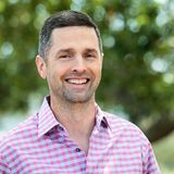 Photo of Rob Coneybeer, Managing Partner at Shasta Ventures