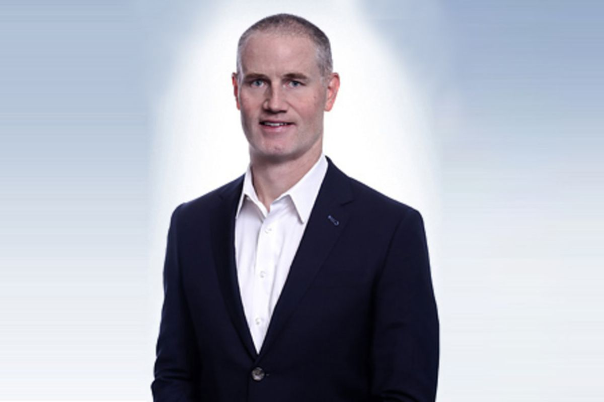Photo of Scott Hilleboe, Partner at Revolution