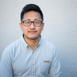 Photo of Timothy Chen, Managing Partner at Essence VC
