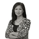 Photo of Claudia Fan Munce, Advisor at New Enterprise Associates (NEA)