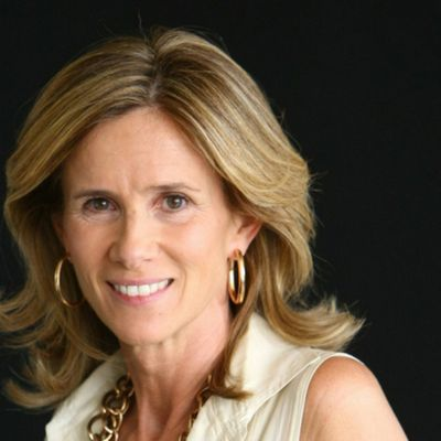 Photo of Cristina Garmendia, General Partner at Ysios Capital